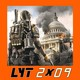 Logros y Trofeos 2x09. The Division 2, Super Mario Party, Call of Cthulhu, Satisfactory, el Streaming, Chrono Trigger