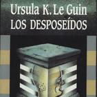 LCF #2x7 - Los desposeidos de Ursula K. Le Guin