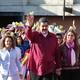 Presidente Maduro entrego ley a la ANC propuesta de ley del Parto Humanizado