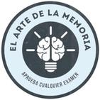 El Arte de la Memoria.org Podcast - Intro