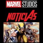 MSN 16 - ¿Cómo introducirá Marvel Studios a los X-Men?