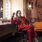 Vamos a peor 2x04 Joker, el payaso bailarín y revolucionario que poco tiene de Joker