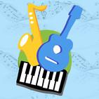 24. Novedades en La Escuela de Música y preguntas de la comunidad.