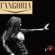 Entrevista completa Fangoria