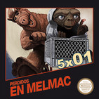 PEM5x01