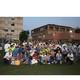 Retransmisión íntegra del partido de ascenso a Primera Andaluza del Rinconada