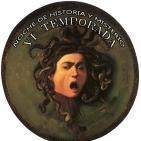 Noche de Historia y Misterio 6ª Temp. PG 187. (Canal M) ENTREVISTA A PALOMA NAVARRETE.