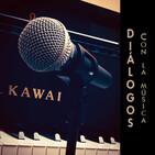 Diálogos con la Música - 01x10 El CSMA: fundación e historia con la Dra. Flori