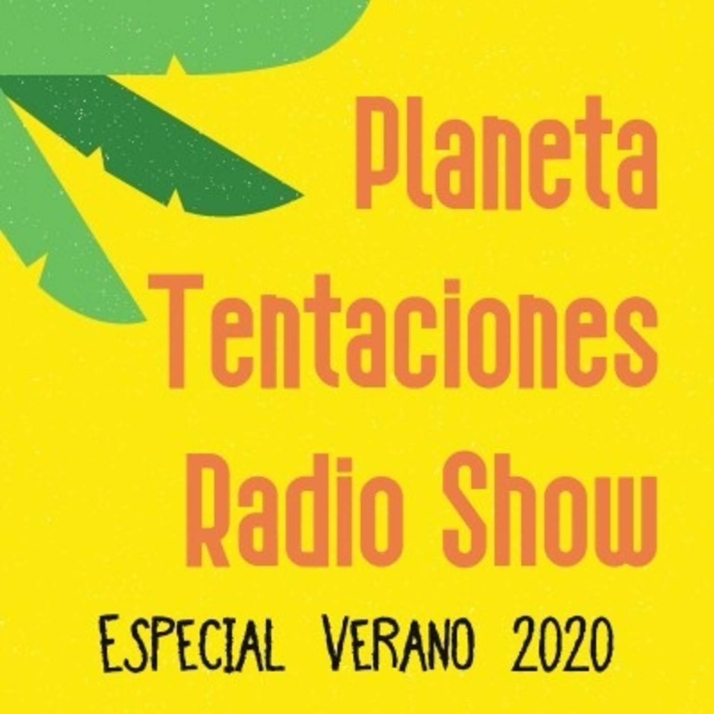 PTRS 19x54: Especial Verano 2020