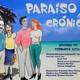 Paraíso crónico. Cap. 7/9 - La llave inglesa