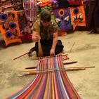 CONFLICTOS OLVIDADOS: Chiapas