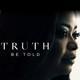 Truth Be Told 1x1: Monstruo (2019) #Thriller #Crimen #Racismo #peliculas #audesc #podcast
