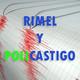 14 Rimel y POLIcastigo