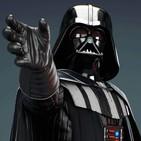 ¿Está Star Wars en decadencia?