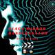 Cine de tapa 05 - Black Mirror: Bandersnatch