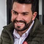 Sánchez Cotrina: La Ley Montoro atenta contra la autonomía local