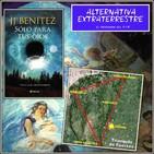 Alternativa Extraterrestre – 11/09/2016 – Triángulos de fuerza (Guido Buffo)