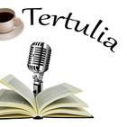 La Tertulia. 290819 p049