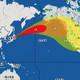 Alarma por los niveles de radiación en central de Fukushima