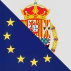 El Imperio español, alternativa católica a la modernidad europea (Ángel David Martín Rubio)