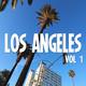 Viajar de cine 3x10 - Los Angeles Vol 1.