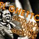 El Ghetto - Temporada 8 Programa 6 - Groovazo a bajas revoluciones
