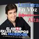 El Amor En Los Tiempos Del Facebook (Entrega 3)