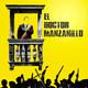 La Bogotá D.E. | #3 El doctor Manzanillo