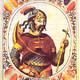 Programa 70 HISTORIA DE LOS RUSOS (3) LA RUS DE KIEV, RUSIA ENTRA EN LA HISTORIA