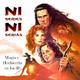 Ni series Ni serias 12 - Magia y hechicería de los 80