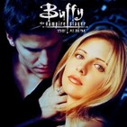 LYCRA 100% Las canciones Buffy the Vampire Slayer: The Album (Parte I)