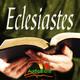 Eclesiastés 2, 1-13 AudioBiblia