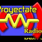 Radio IECA