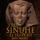 35-Sinuhé el Egipcio: Akhenaton