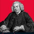 020 La columna del Dr. Johnson: el maltrato. 1751
