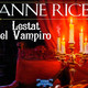 lestat el vampiro - audio libro (voz humana) 05