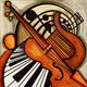 Jazznàtics Programa 212