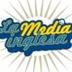 El podcast de LMI: Marco Silvaba, preguntarte qué hay en esa maleta y necesitar excusas para escuchar el podcast