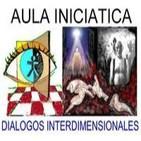 LAS ACCIONES Y ACTITUDES del PLANO FISICO REPERCUTEN en el MAS ALLA en Diálogos Interdimensionales ..UN ALMA PENANTE