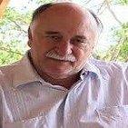 Charla con el Dr. Alberto Franceschi 04/12/2014