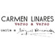 016 (18/02/2017) Especial Carmen Linares, Verso a Verso