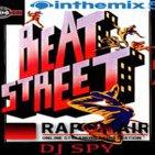 DJ SPY-Beat Street Nº41 (Tu Radio 360-InTheMix 54-RapOnAir)