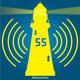 PodcastFaro 55 - Actualidad amarilla con mascaritas y fútbol sin grada