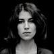 La Caixa Negra - 69 - Marina Herlop i Festival In-Edit