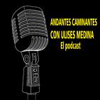"EP08 con Eunice Aguirre ""Feminismo para Dummies"""