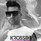 Kross ID By Taao Kross | Chapter 014