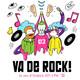 va de rock express 05 16-08-2018
