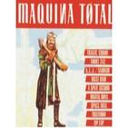 Maquina Total (1) Megamix (1991)