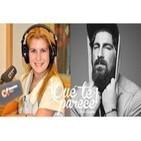 ¡Qué te Parece! Programa13 'La Alpispa' en Canarias Radio La Autonómica