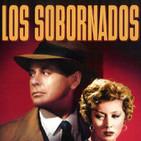 236 - Los Sobornados -Fritz Lang-. La Gran Evasion.